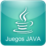 Juegos Java
