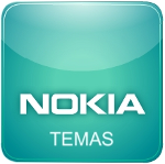 Temas Nokia