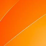Tus propios Temas con Sony Ericsson Themes Creator 4.0