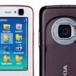 ¿Qué celular comprar? – Guía para elegir tu nuevo celular – PARTE III – Imágen y Fotografía