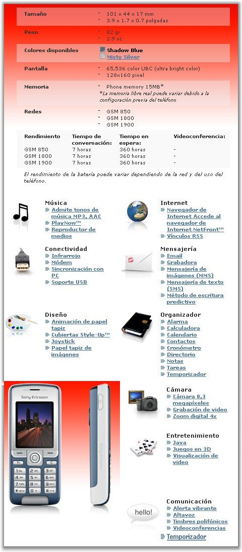 especificaciones_k310.jpg