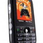 Motorola ROKR2