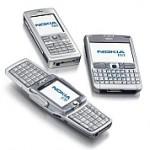 Trucos y Codigos Para Celulares Nokia