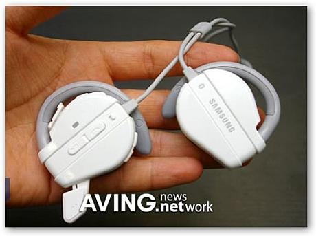 Samsung YA-BH270 2