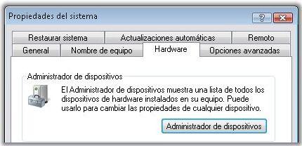 propiedades-del-sistema.jpg