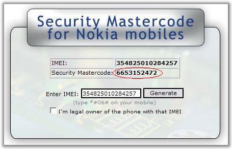 mastercode2