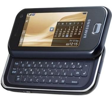 Samsung F700V (1)