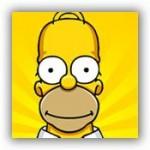 Pack de Ringtones Gratis De Homero Simpsons Para Tu Celular