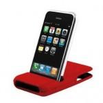 Nueva Funda Indestructible Para El IPhone