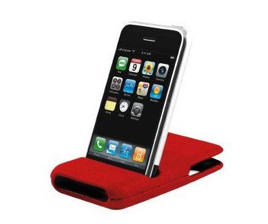 iphone-tough-case-by-cover-case.jpg