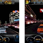 Need for Speed Carbono En Tu Celular