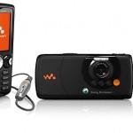 Trucos Para Sony Ericsson w810i