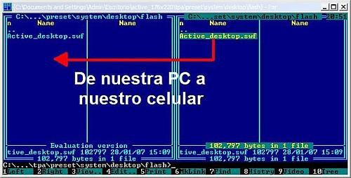 Descargar Web Plus X7 Gratis