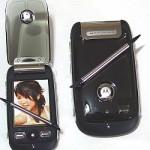 Smartphone: Mucho Mas Que Un Celular