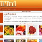 Cellmind: Temas, Wallpapers y Ringtones Gratis Para Nuestro Movil
