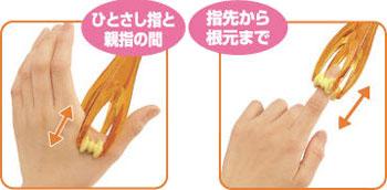 masajes-dedos