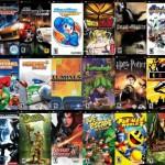 Pack de 300 Juegos Java Para Tu Celular Gratis