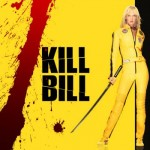 Ringtone y Video 3GP de Kill Bill