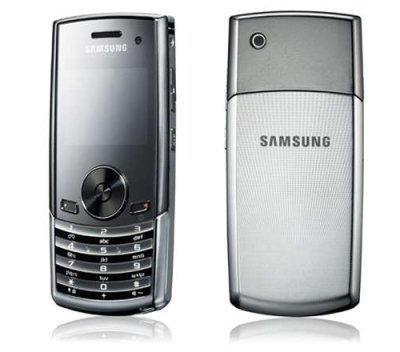 Samsung SGH-L170