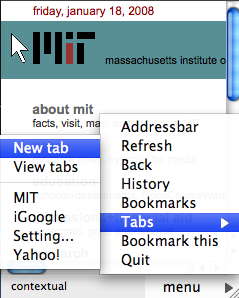 firefox_tabs_mobile