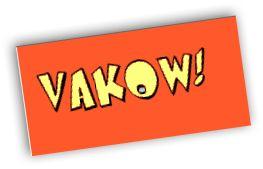 Vakow