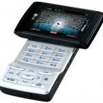 LG VX9400 Un Móvil Con Televisión