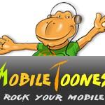 MobileToones: juegos, ringtones, temas y wallpapers gratis para tu celular