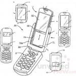 Sony Ericsson Y Su Nueva Pantalla Independiente