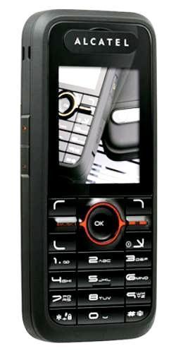 Alcatel OT-S920