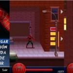 Juego JAVA de Spiderman 3 listo para descargar en tu movil