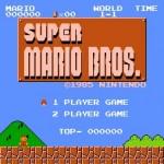 Nescube: un emulador de juegos de la consola Nintendo en tu celular