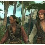 Descargar gratis el juego de Piratas del Caribe 2 y 3 para tu móvil