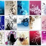 Wallpapers o fondos para celulares gratis de 176X120