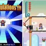 Descargar Super Mario Planet para tu celular