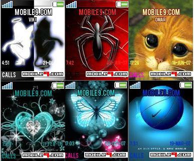 descargar juegos gratis para sony ericsson w150a