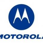 Codigos y trucos para celulares Motorola
