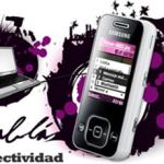 Descargar 65 Juegos JAVA para tu celular Samsung f250