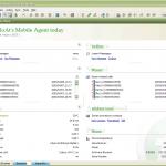 Descargar Float's Mobile Agent o FMA, controlar y administrar desde la PC a tu Sony Ericsson