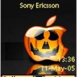 Descargar Pack de nuevos temas gratis para celular Sony Ericsson