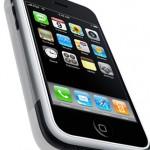 EA Mobile lanza el Spore para iPhone