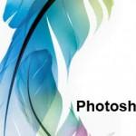 Photoshop para el iPhone