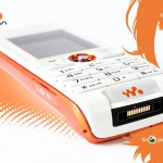 Descargar juegos JAVA para tu celular Sony Ericsson w200