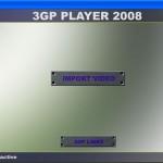 Ver videos del celular en formato 3GP en la PC