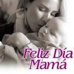 Frases para enviar por SMS del Dia de la Madre