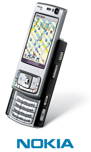 Descargar 500 Juegos Para Tu Celular Nokia N95 Gratis