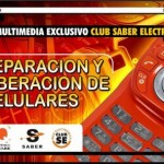 Descargar gratis curso de reparacion y liberacion de celulares