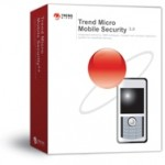 Trend Micro Mobile Security: un antivirus para tu celular