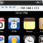 Veency: Acceso Remoto a tu iPhone