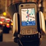 Diferencias entre GPS y A-GPS