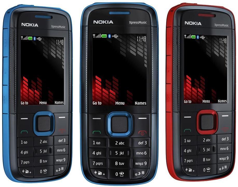 бесплатно 3d игры на телефон nokia: